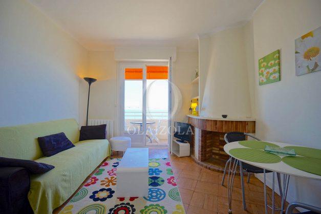location-vacances-saint-jean-de-luz-appartement-vue-mer-terrasse-trois-couronnes-parking-libre-grande-plage-a-pied-007