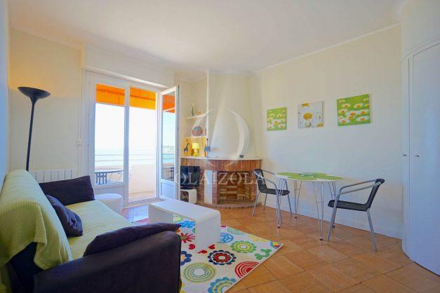 location-vacances-saint-jean-de-luz-appartement-vue-mer-terrasse-trois-couronnes-parking-libre-grande-plage-a-pied-008