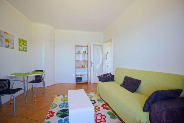 location-vacances-saint-jean-de-luz-appartement-vue-mer-terrasse-trois-couronnes-parking-libre-grande-plage-a-pied-009