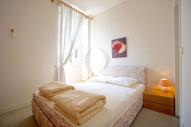 location-vacances-biarritz-appartement-plein-centre-ville-parking-proche-halles-plages-a-pied-019
