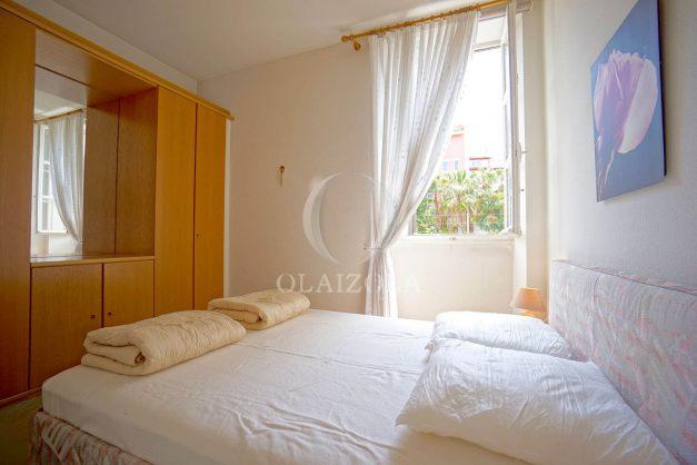 location-vacances-biarritz-appartement-plein-centre-ville-parking-proche-halles-plages-a-pied-022