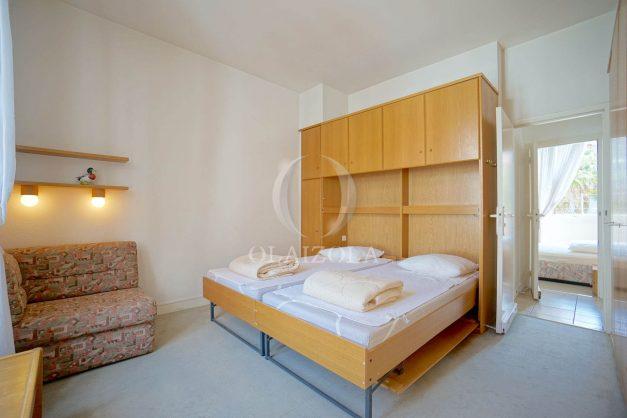 location-vacances-biarritz-appartement-plein-centre-ville-parking-proche-halles-plages-a-pied-024
