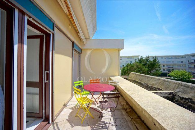 location-vacances-biarritz-appartement-residence-chateau-d-arcadie-proche-centre-ville-plage-alles-garage-terrasse-plein-sud-002