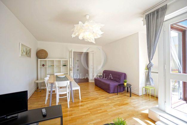 location-vacances-biarritz-appartement-residence-chateau-d-arcadie-proche-centre-ville-plage-alles-garage-terrasse-plein-sud-003