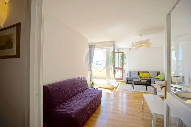 location-vacances-biarritz-appartement-residence-chateau-d-arcadie-proche-centre-ville-plage-alles-garage-terrasse-plein-sud-005