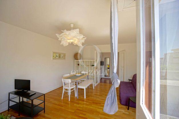 location-vacances-biarritz-appartement-residence-chateau-d-arcadie-proche-centre-ville-plage-alles-garage-terrasse-plein-sud-006