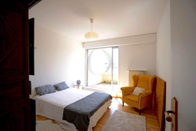 location-vacances-biarritz-appartement-residence-chateau-d-arcadie-proche-centre-ville-plage-alles-garage-terrasse-plein-sud-010