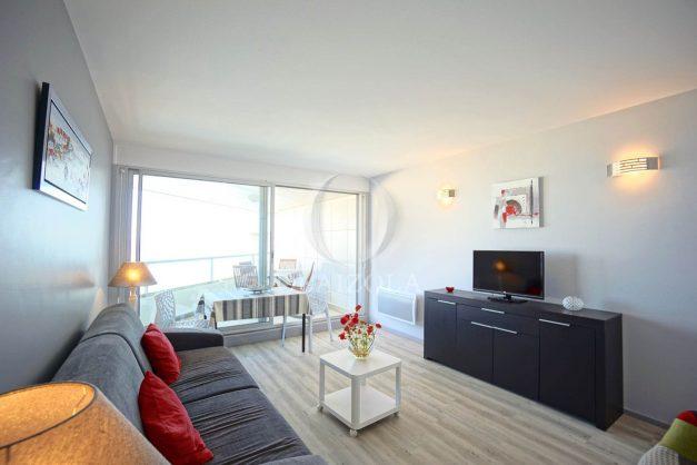 location-vacances-biarritz-studio-vue-mer-miramar-terrasse-centre-ville-plage-a-pied-007