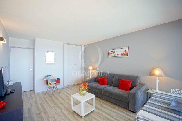 location-vacances-biarritz-studio-vue-mer-miramar-terrasse-centre-ville-plage-a-pied-008