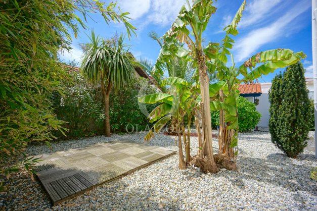 location-vacances-biarritz-villa-proche-plage-terrasse-parking-phare-golf-limite-anglet-plein-sud-013