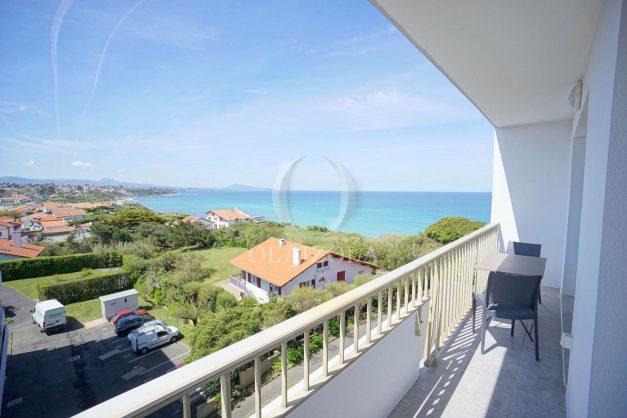 location-vacances-bidart-T2-vue-mer-parking-plages-a-pied-001