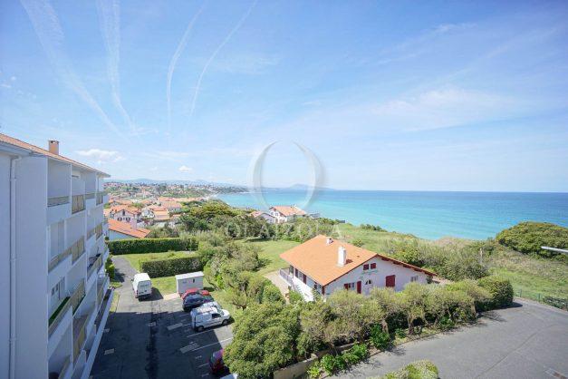 location-vacances-bidart-T2-vue-mer-parking-plages-a-pied-002