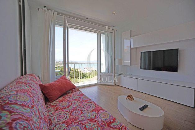location-vacances-bidart-T2-vue-mer-parking-plages-a-pied-012