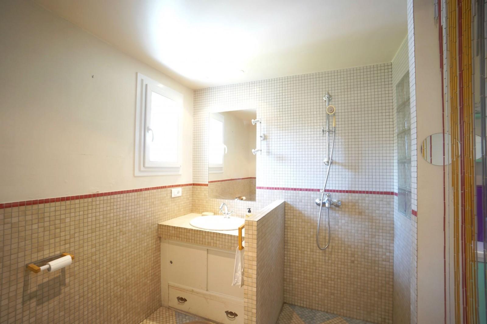 #6A492E VILLA DE CHARME PLAGES A PIED Agence OLAIZOLA  2893 plage de la petite chambre d'amour anglet 1600x1067 px @ aertt.com
