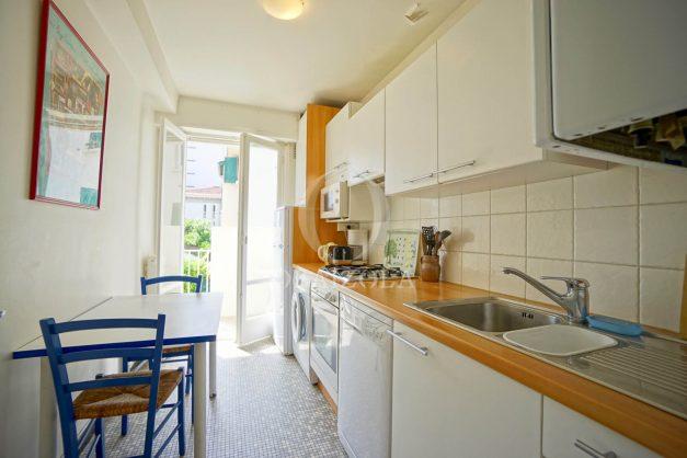 location-vacances-biarritz-appartement-2-chambres-parking-port-vieux-balcon-proche-plage-15