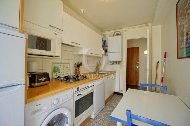 location-vacances-biarritz-appartement-2-chambres-parking-port-vieux-balcon-proche-plage-16