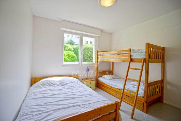 location-vacances-biarritz-appartement-2-chambres-parking-port-vieux-balcon-proche-plage-19