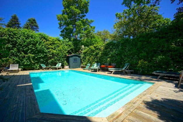 location-vacances-biarritz-villa-chateau-piscine-parc-d-hiver-parking-jardin-terasse-002