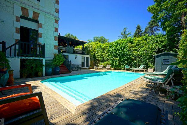 location-vacances-biarritz-villa-chateau-piscine-parc-d-hiver-parking-jardin-terasse-003