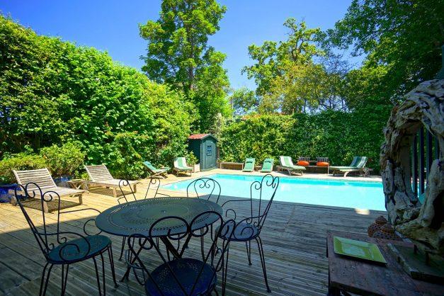 location-vacances-biarritz-villa-chateau-piscine-parc-d-hiver-parking-jardin-terasse-008