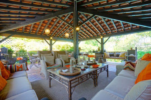 location-vacances-biarritz-villa-chateau-piscine-parc-d-hiver-parking-jardin-terasse-012
