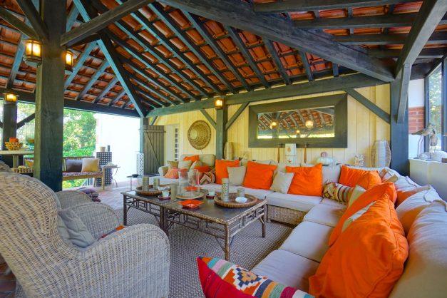 location-vacances-biarritz-villa-chateau-piscine-parc-d-hiver-parking-jardin-terasse-013