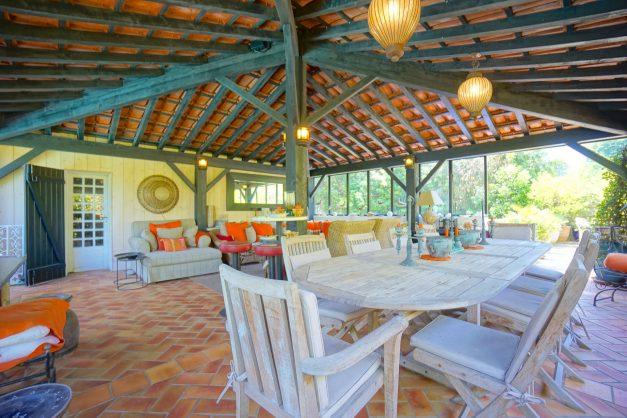 location-vacances-biarritz-villa-chateau-piscine-parc-d-hiver-parking-jardin-terasse-014