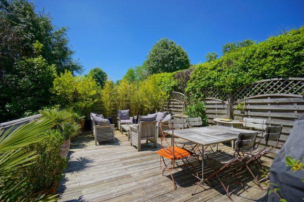 location-vacances-biarritz-villa-chateau-piscine-parc-d-hiver-parking-jardin-terasse-017