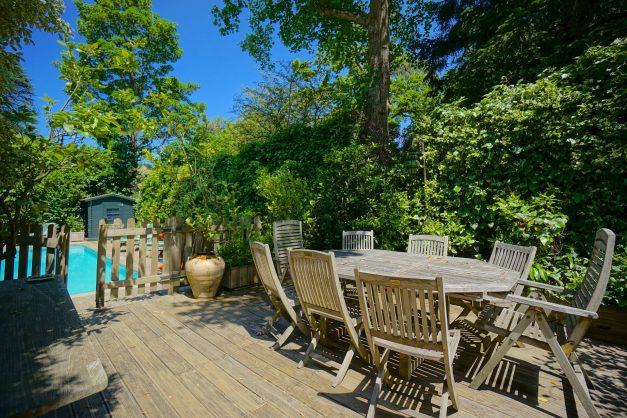location-vacances-biarritz-villa-chateau-piscine-parc-d-hiver-parking-jardin-terasse-020