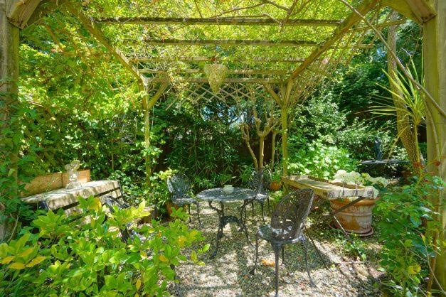 location-vacances-biarritz-villa-chateau-piscine-parc-d-hiver-parking-jardin-terasse-021