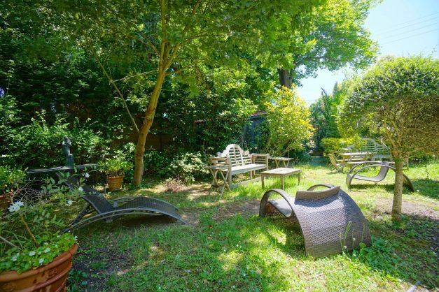 location-vacances-biarritz-villa-chateau-piscine-parc-d-hiver-parking-jardin-terasse-022