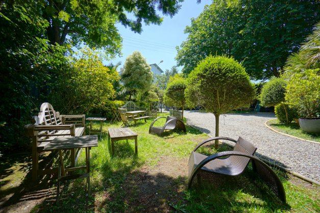 location-vacances-biarritz-villa-chateau-piscine-parc-d-hiver-parking-jardin-terasse-023