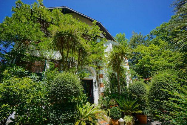 location-vacances-biarritz-villa-chateau-piscine-parc-d-hiver-parking-jardin-terasse-025