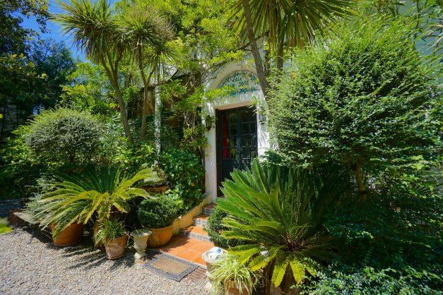 location-vacances-biarritz-villa-chateau-piscine-parc-d-hiver-parking-jardin-terasse-028