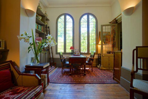 location-vacances-biarritz-villa-chateau-piscine-parc-d-hiver-parking-jardin-terasse-030