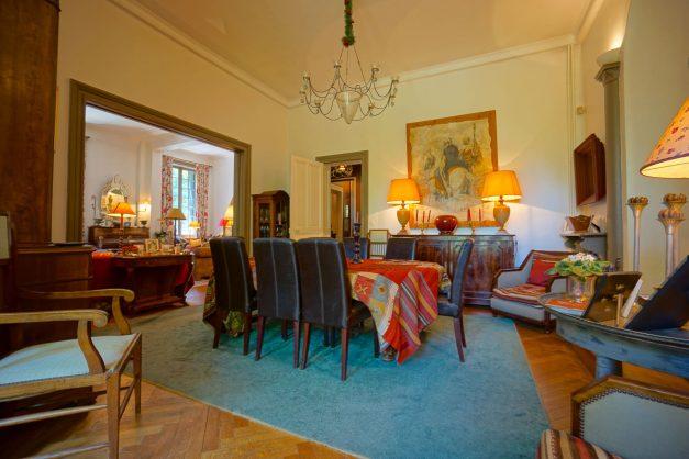 location-vacances-biarritz-villa-chateau-piscine-parc-d-hiver-parking-jardin-terasse-031