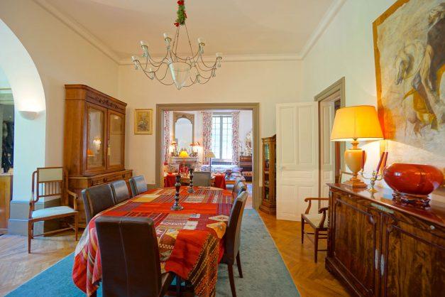 location-vacances-biarritz-villa-chateau-piscine-parc-d-hiver-parking-jardin-terasse-033