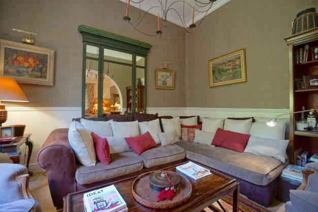 location-vacances-biarritz-villa-chateau-piscine-parc-d-hiver-parking-jardin-terasse-041