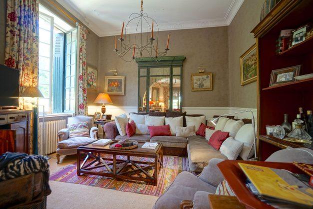 location-vacances-biarritz-villa-chateau-piscine-parc-d-hiver-parking-jardin-terasse-042