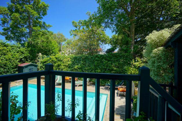 location-vacances-biarritz-villa-chateau-piscine-parc-d-hiver-parking-jardin-terasse-047