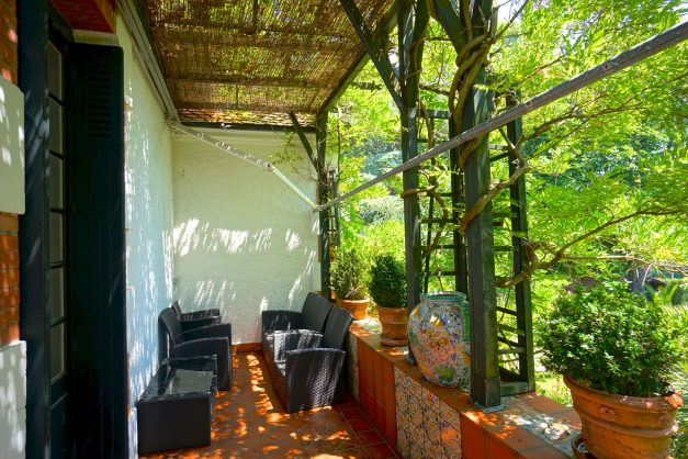 location-vacances-biarritz-villa-chateau-piscine-parc-d-hiver-parking-jardin-terasse-049