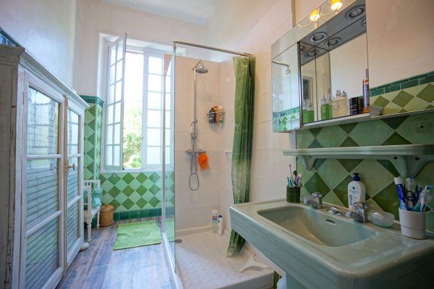 location-vacances-biarritz-villa-chateau-piscine-parc-d-hiver-parking-jardin-terasse-055