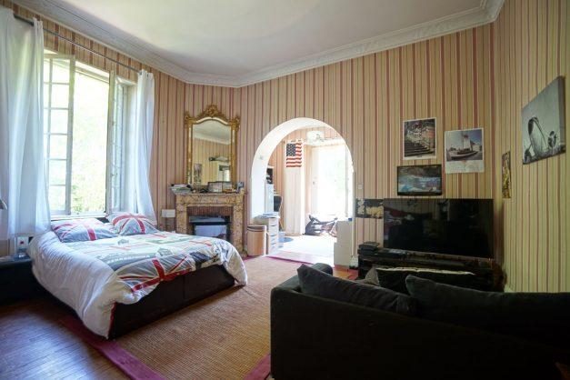 location-vacances-biarritz-villa-chateau-piscine-parc-d-hiver-parking-jardin-terasse-056