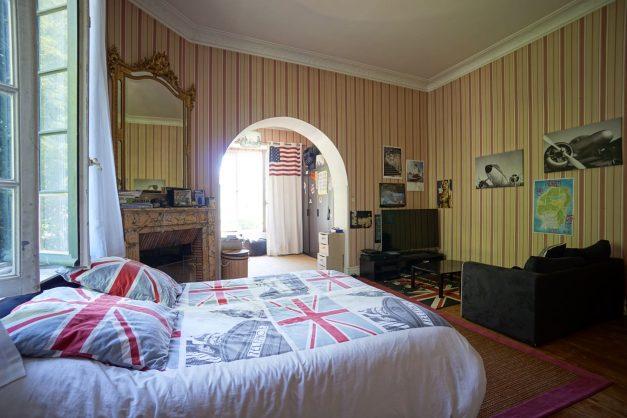 location-vacances-biarritz-villa-chateau-piscine-parc-d-hiver-parking-jardin-terasse-057
