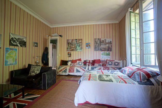 location-vacances-biarritz-villa-chateau-piscine-parc-d-hiver-parking-jardin-terasse-058