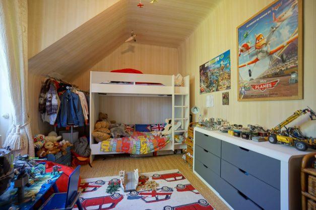 location-vacances-biarritz-villa-chateau-piscine-parc-d-hiver-parking-jardin-terasse-059