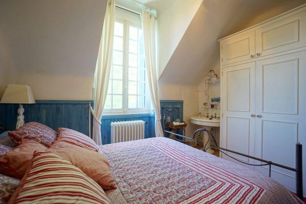location-vacances-biarritz-villa-chateau-piscine-parc-d-hiver-parking-jardin-terasse-061