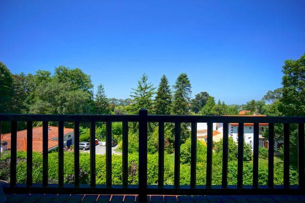 location-vacances-biarritz-villa-chateau-piscine-parc-d-hiver-parking-jardin-terasse-064