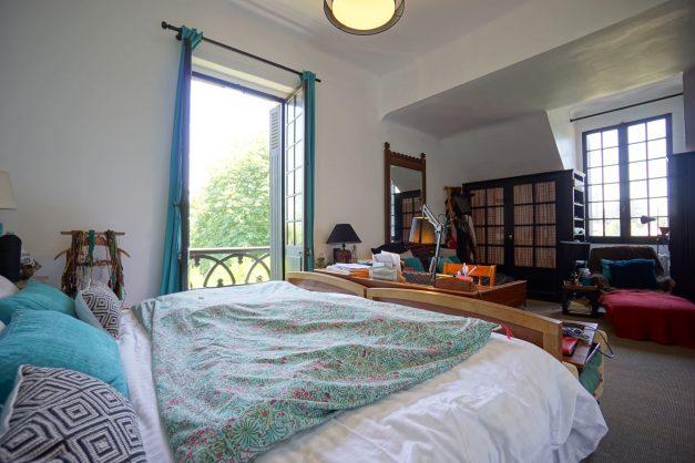 location-vacances-biarritz-villa-chateau-piscine-parc-d-hiver-parking-jardin-terasse-067