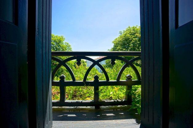 location-vacances-biarritz-villa-chateau-piscine-parc-d-hiver-parking-jardin-terasse-068